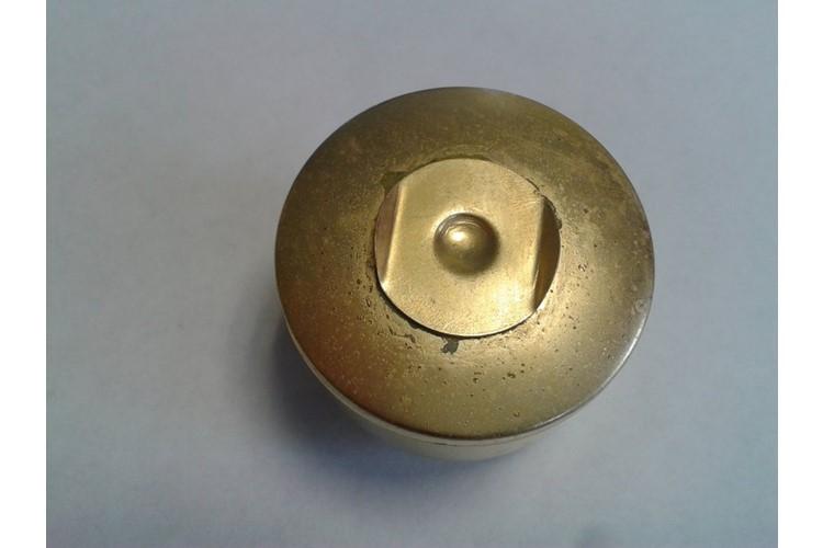 Flotteur pour carburateur Solex 32/34PBIC