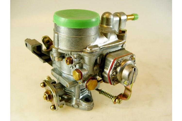 Carburateur Solex 34 PBIC                               11 D