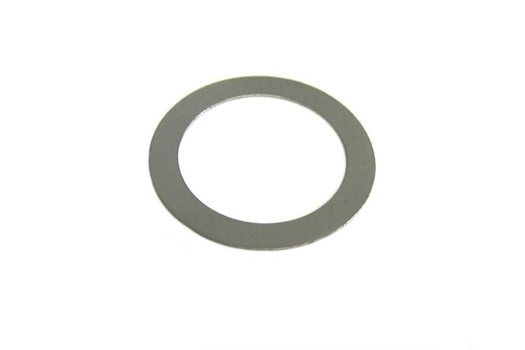 Rondelle de réglage 0,3 mm
